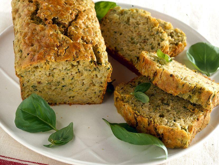 pane-di-zucchine