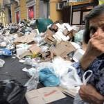 Roberto Saviano, la camorra è Gomorra