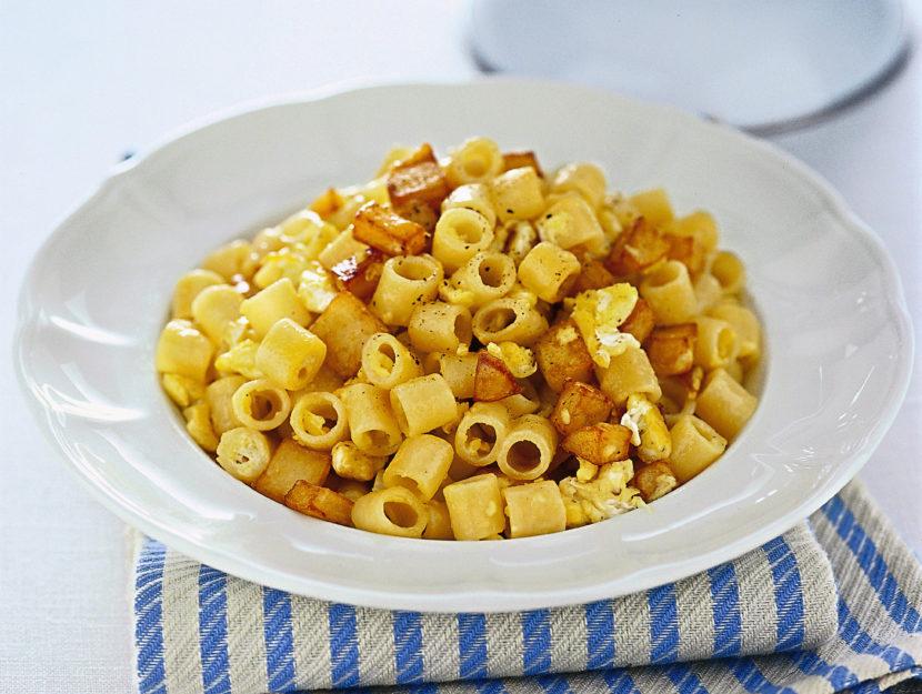 pasta-con-uova-e-pecorino-alla-calabrese