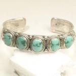 Shopping on line: gioielli e bijoux