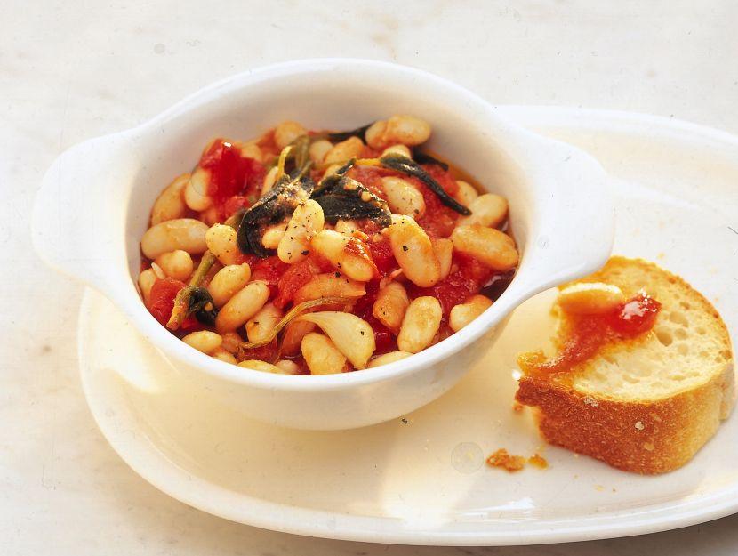 cannellini-alluccelletto-con-aglio-e-salvia