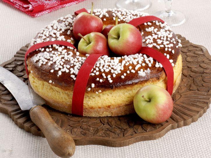 brazadel-ciambella-dolce