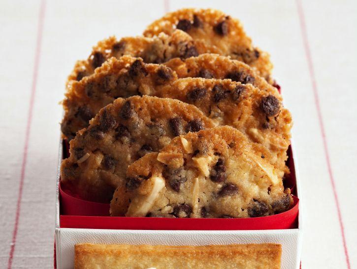 cookies-con-pepite-di-cioccolato