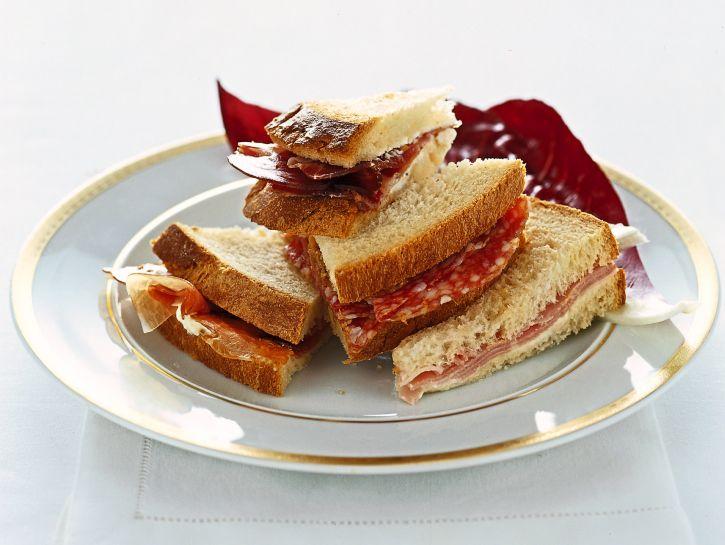 panettone-gastronomico-agli-affettati step