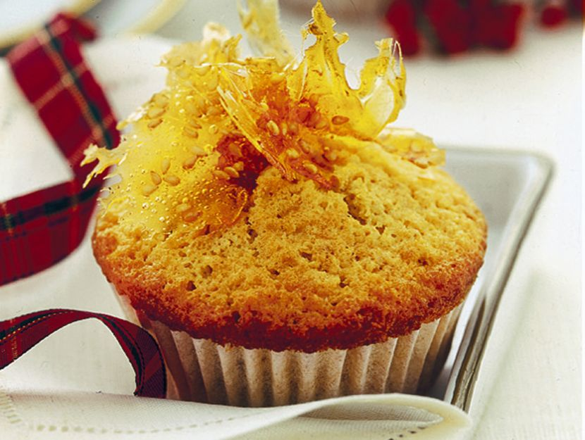 muffin-con-i-fiocchi-davena-e-le-albicocche