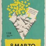 8 marzo: metà del cielo, metà del mondo