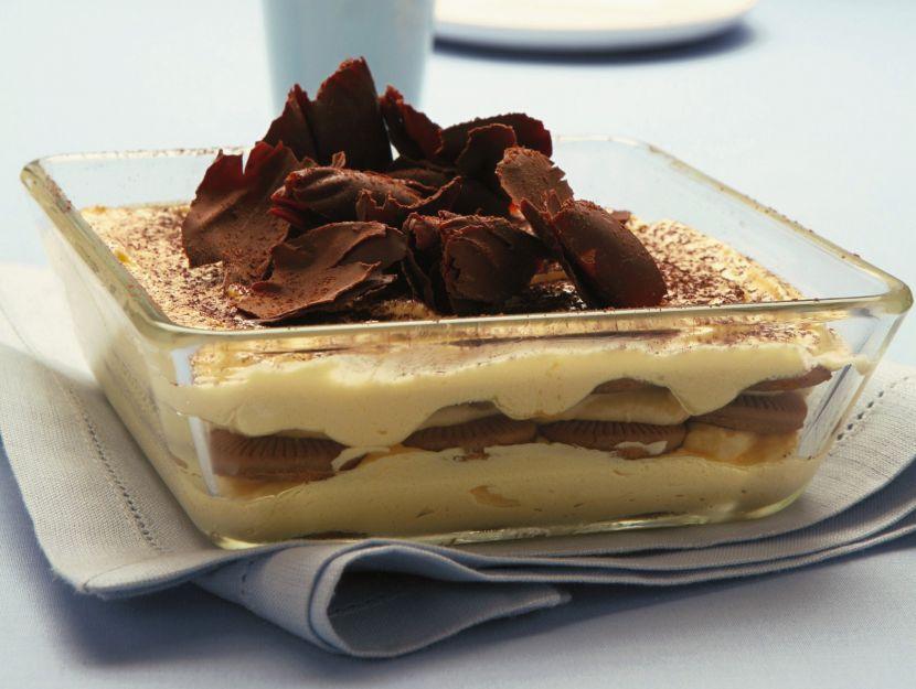 bolo-de-bolacha-con-biscotti