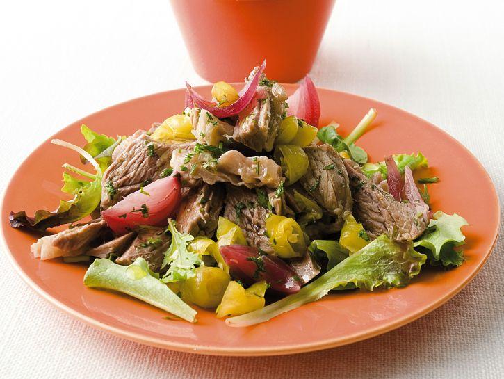 insalata-di-bollito-con-verdure
