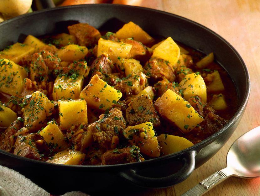 spezzatino-con-le-patate