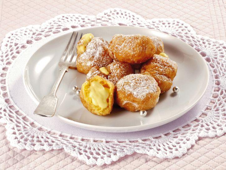 tortelli-lombardi-alla-crema