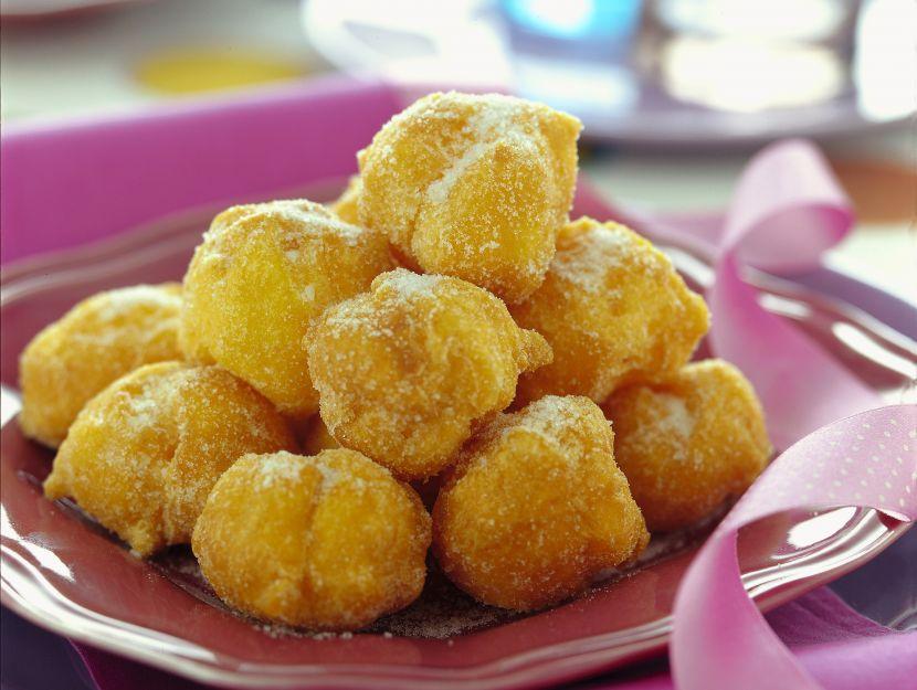 tortelli-dolci-della-lombardia