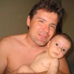 W i Papà photogallery2
