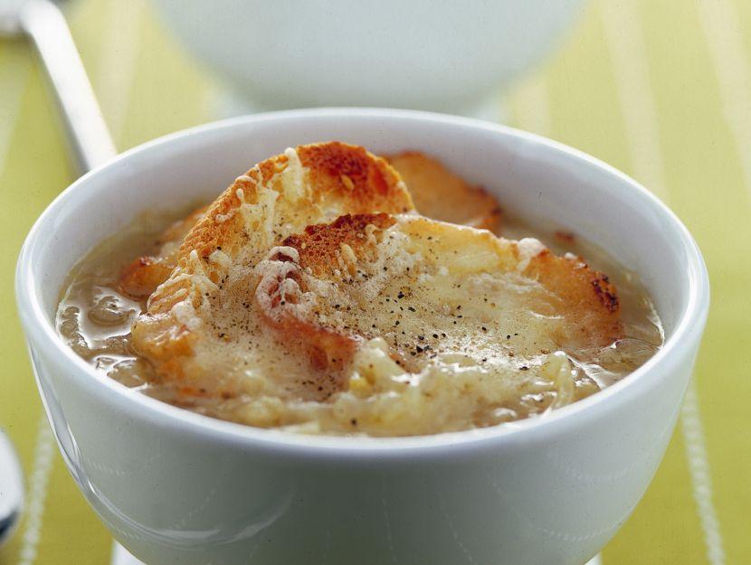 zuppa-alla-francese