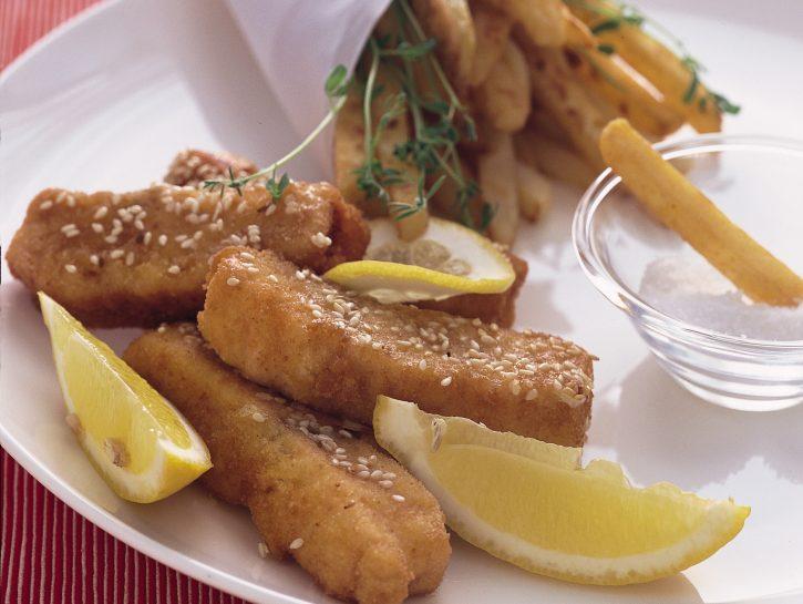 bastoncini-di-pesce-fatti-in-casa