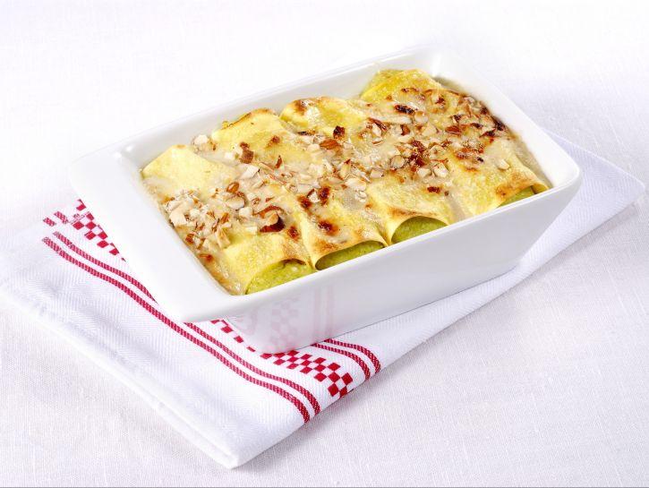 cannelloni-alle-fave