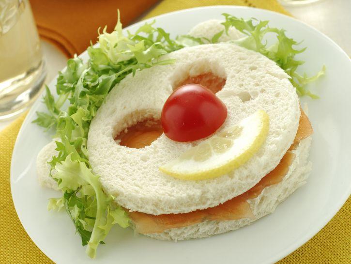 facce-buffe-farcite-con-salmone immagine