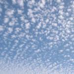 Le nuvole photogallery4