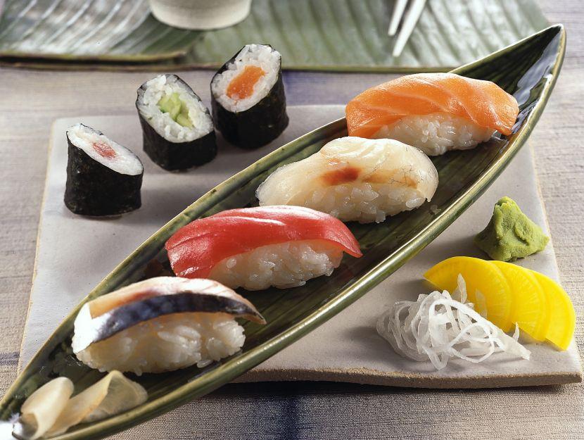 sushi-nigiri-e-hosomaki