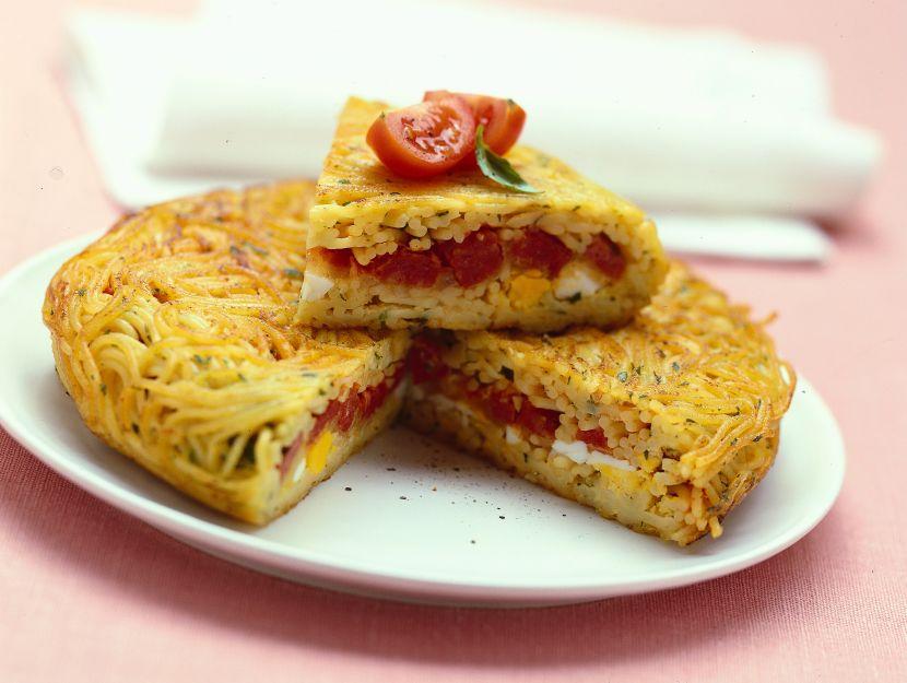 frittata-di-spaghetti-al-forno