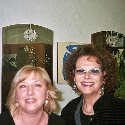 incontri con donna ida Lamezia Terme