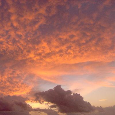 Le nuvole photogallery8