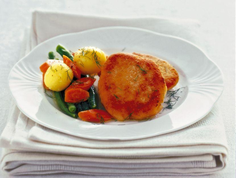 polpette-di-salmone-alla-pojarski