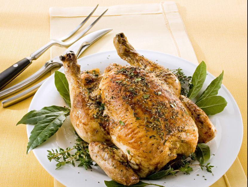 pollo-arrosto-al-brandy