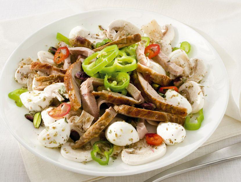 insalata-al-peperoncino