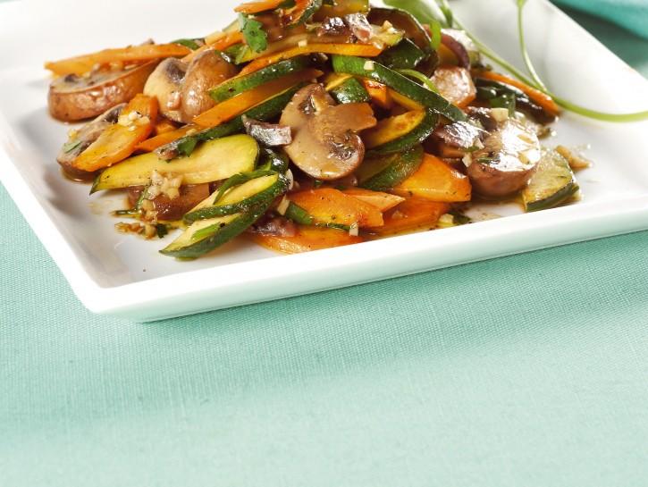 verdure-trifolate-alle-acciughe