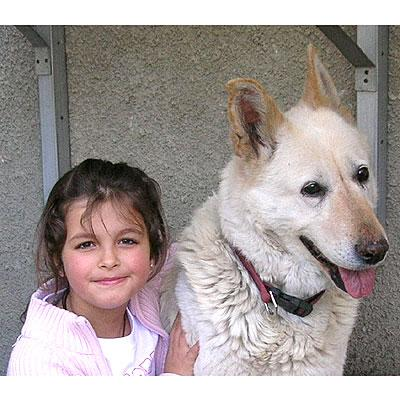 Io e... il mio cucciolo photogallery9