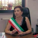Donne sindaco - gallery 5