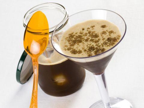 Caffè shakerato senza shaker