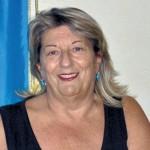 Donne sindaco - gallery 1