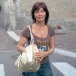 Donne sindaco - gallery 10