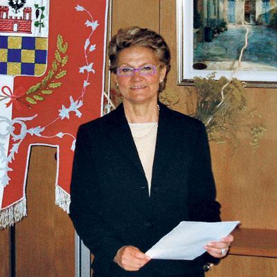 Donne sindaco - gallery 12