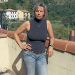 Donne sindaco - gallery 3