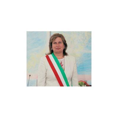 Donne sindaco - gallery 6