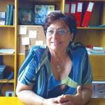 Donne sindaco - gallery 8