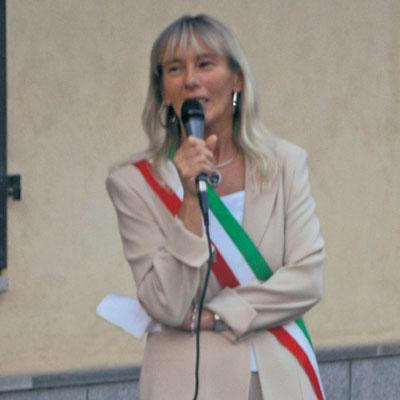 Donne sindaco - gallery 9