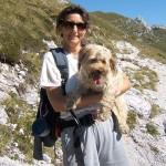 Io e... il mio cucciolo photogallery
