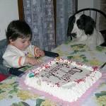 Io e... il mio cucciolo photogallery8