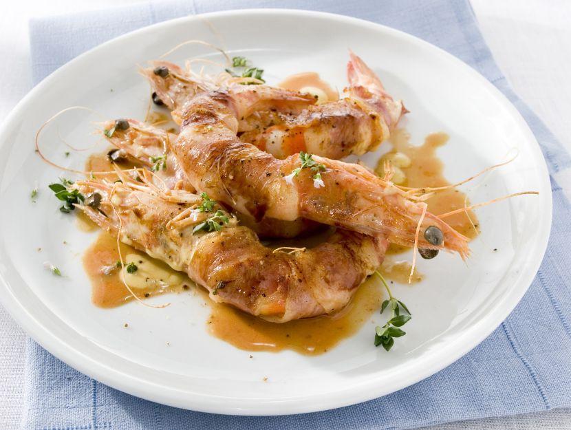 mazzancolle-grigliate-con-salsa-alla-senape