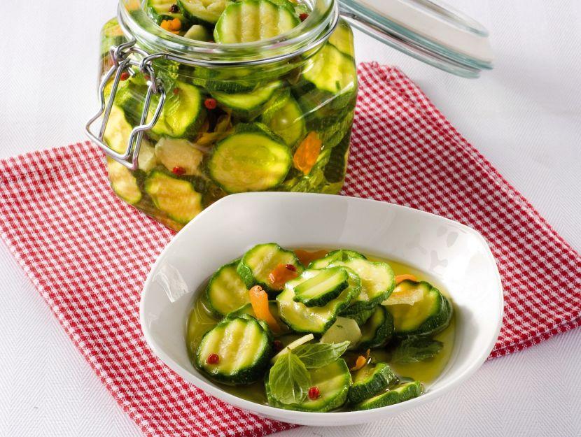 zucchine-al-profumo-di-arancia-zenzero-e-menta