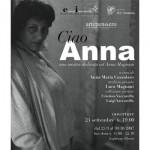 Gli occhi di Anna Magnani