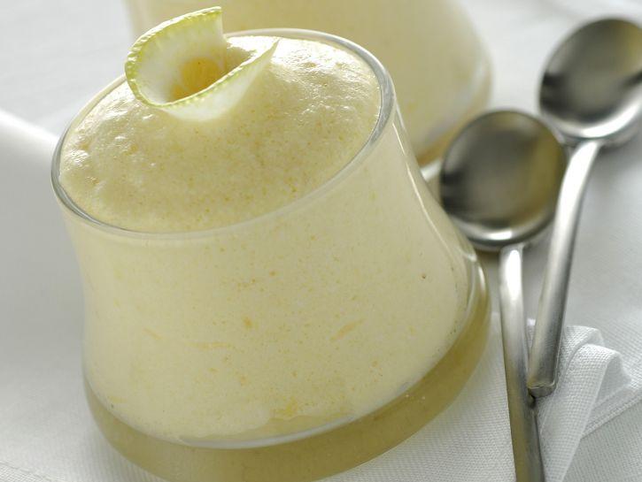 mousse-di-limone-in-versione-light immagine