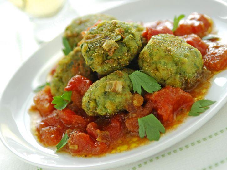 polpette-di-lenticchie-rosse immagine