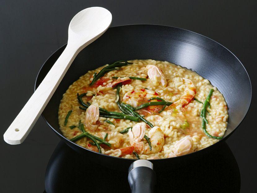 risotto-ai-crostacei