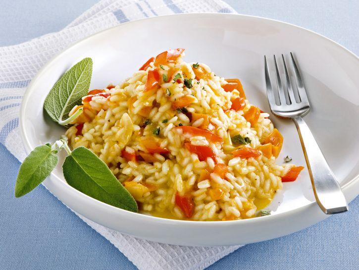 risotto-alla-zucca-e-peperoni-rossi