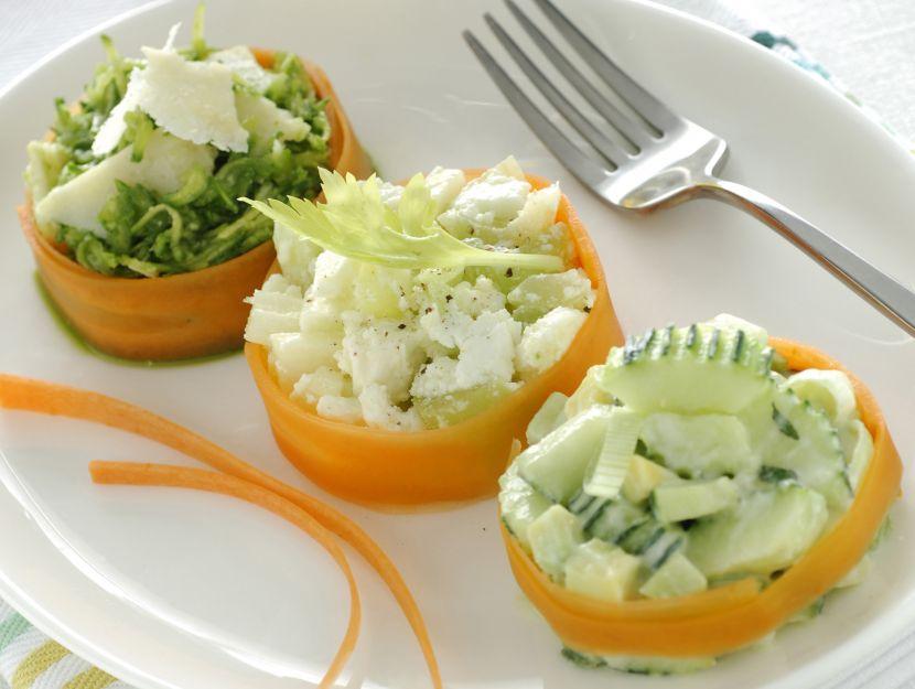 tris-di-insalate-estive immagine