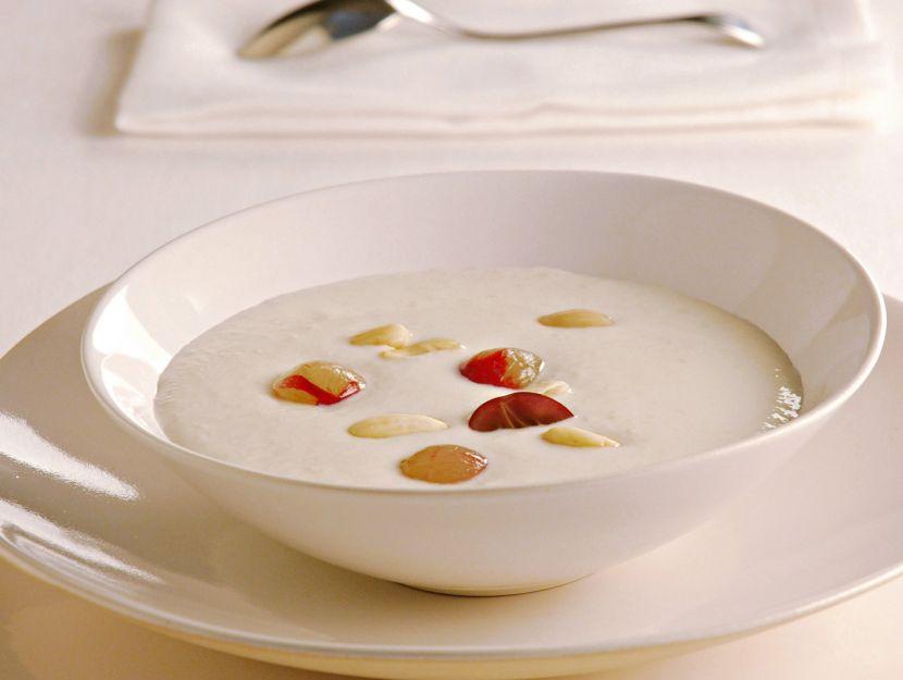 zuppa-di-mandorle
